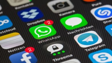 Photo of WhatsApp Working On New Feature Called 'Expired Media' In Future Updates