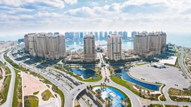Photo of Qatar To Allow Citizens, Residents And Non-Residents To Own Units In Residential Complexes And Shops Inside Malls