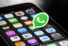 Photo of WhatsApp Working On In-App Support Feature To Report Bugs