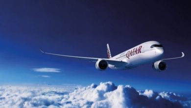 Photo of Qatar Airways Announces Fifth New Destination In 2020; Expands US Network