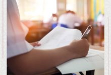 Photo of Education Ministry: Mid-Term Exams For Grades 1 to 11 Will Start On October 18th