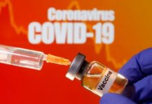Photo of PM: First Batch Of COVID-19 Vaccine To Reach Qatar On 21st December