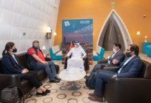 Photo of Doha 2030 Prepares To Welcome OCA Evaluation Committee Ahead Of Three-Day Site-Visit