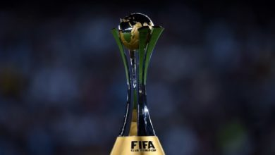 Photo of FIFA Club World Cup to be held in Qatar in February
