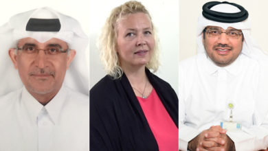 Photo of HMC Launches Mental Health Awareness and Screening Training for Healthcare Professionals in Qatar