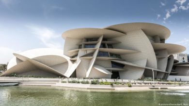 Photo of Qatar Museums Announce Events For December