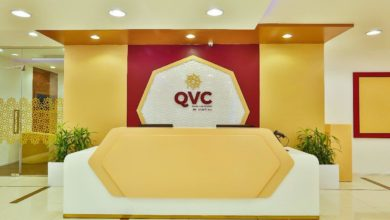 Photo of Qatar Visa Centres To Reopen This Month In Three More Countries