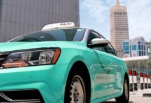 Photo of Mowasalat To Activate Apple Pay & Google Pay Services In Karwa Taxis