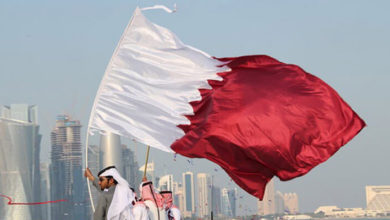 Photo of TIQ's Guide To Qatar National Day 2020 Events