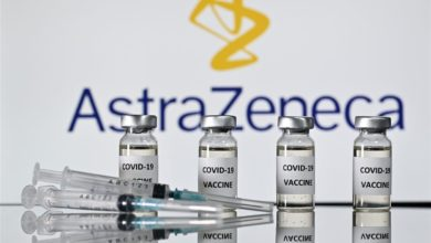 Photo of India Approves Two COVID-19 Vaccines For Emergency Use