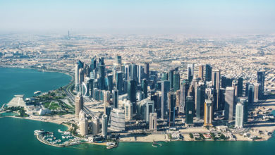 Photo of Doha Ranked As Second Safest City In The World