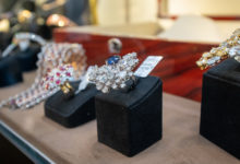 Photo of Doha Jewellery & Watches Exhibition (DJWE) 2021 To Be Held On 24-29 May
