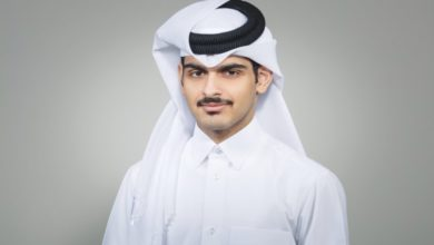 Photo of Fadfad: Qatar's Very Own Mental Health Support App