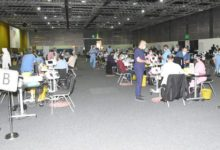 Photo of MoPH Announces  Vaccination At QNCC Only By Invitation