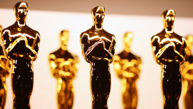 Photo of Academy Awards Ceremony To Be Live And In-Person