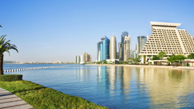 Photo of Survey Names Qatar Best Place To Live And Work In The Middle East
