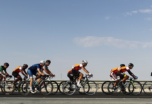 Photo of 6 Things You Can Do On Qatar National Sports Day
