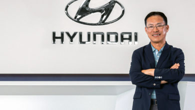 Photo of Hyundai Motor To Introduce All-New TUCSON In Middle East And Africa Regions Soon
