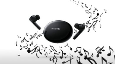 Photo of HUAWEI FREEBUDS 4i: AN IMMERSIVE SOUNDING EARPHONES IS NOW AVAILABLE IN QATAR