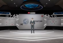 Photo of Huawei Hosts Its Annual Middle East Virtual Partner Summit 2021 with Ecosystem Partners From The Region
