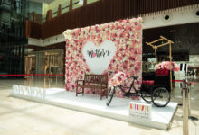 Photo of Mall Of Qatar Celebrates Mother's Day, Gives Visitors a Chance To Win Valuable Prizes