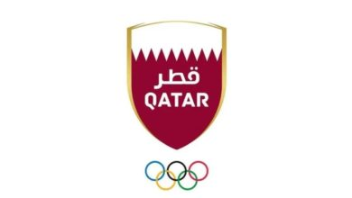 Photo of Qatar Olympic Committee To Conduct Gender Equality Review