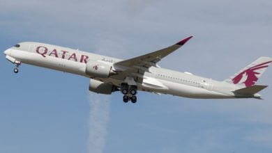 Photo of Qatar Airways Named World's Best Airline By Leading Online Travel Agent eDreams