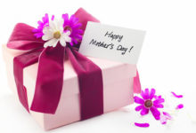 Photo of Learn The History Of Arab Mother's Day!