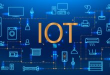 Photo of Why Businesses Need To Act Now To Adopt IoT
