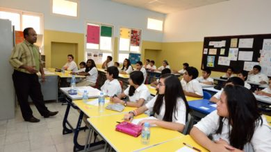 Photo of MoEHE: All learning Institutes Move To Distance Learning