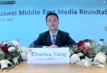 Photo of Huawei Sees Significant Potential To Support Qatar's Journey To A Digital Economy