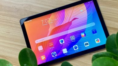 Photo of Cool Things To Do With The New HUAWEI MatePad T 10s