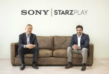 Photo of Sony Televisions To come With Popular Streaming App STARZPLAY