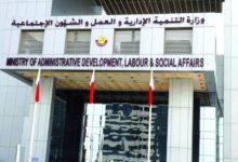 Photo of Labor Ministry Takes Action Against Hospitality Company For Workers Housing Violation
