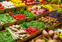Photo of MOPH: New Quality Inspection System On Imported Food