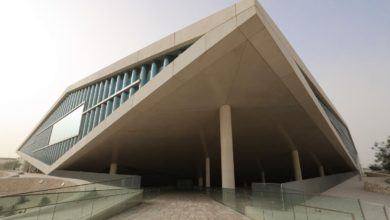 Photo of Qatar National Library Offers Educational Sessions In June