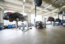 Photo of Ministry Forbids Car Maintenance Work In Public Areas