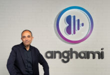 Photo of Anghami Live Radio: The First-Ever Music And Voice Real-Time Audio Experience