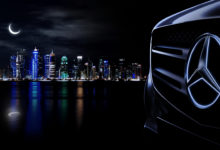 Photo of NBK Automobiles presents Special Offer On Mercedes-Benz Lifestyle Collection