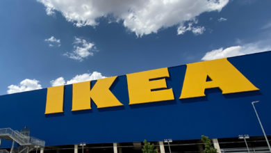 Photo of Ikea Mugs, Plates And Bowls Recalled Over Possible Burn Risk – MoCI