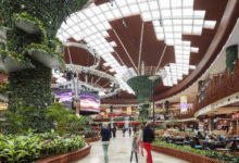 """Photo of Mall Of Qatar Launches New """"Shop & Win"""" And """"Scratch & Win"""""""