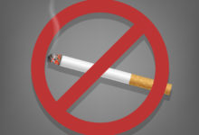 Photo of Health Experts Urge Smokers To Commit to Quit This 'World No Tobacco Day'