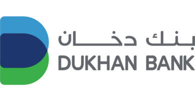 Photo of Dukhan Bank: Manage Your Stocks Using Mobile Banking Application