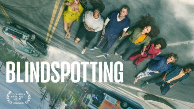 Photo of Blindspotting Season 1 Premiere Exclusively On STARZPLAY