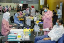 Photo of Qatar Expected To Achieve Herd Immunity In A Month