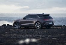 Photo of Genesis Middle East & Africa Prepare For The Launch Of GV70 SUV