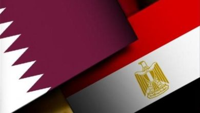 Photo of Qatar, Egypt 'Resolve Outstanding Issues' As Officials Hold Doha Meeting