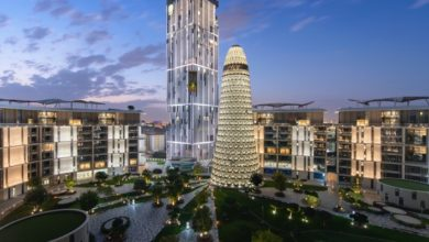 Photo of Qatar reveals over 100 hotels ready for FIFA 2022 World Cup