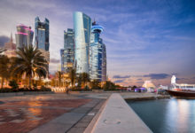 Photo of Economy 'emerging strong' in Qatar post pandemic
