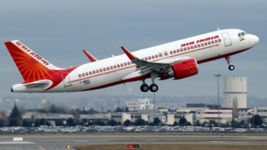 Photo of Air India flights from Doha to cities in India increased
